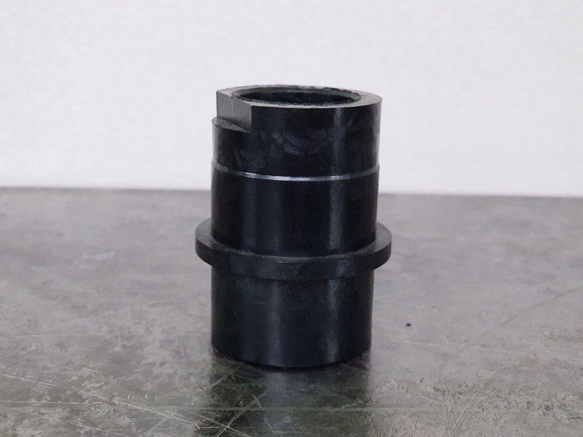 Втулка 45045 (углепластик)