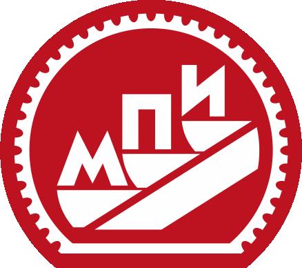 logomenu (1)