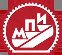 logomenubgsmall