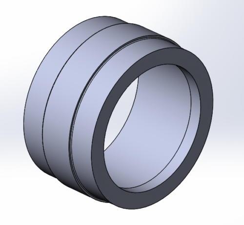 3D для сайта