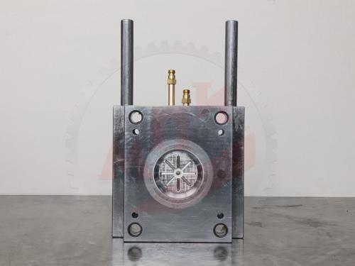 ALT-пуансон пресс-формы втулки 64207 МПИ